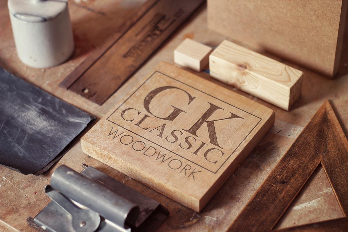 Custom-Woodwork - New York